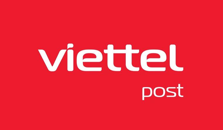 Cách tra cứu vận đơn Viettel Post nhanh chóng chính xác