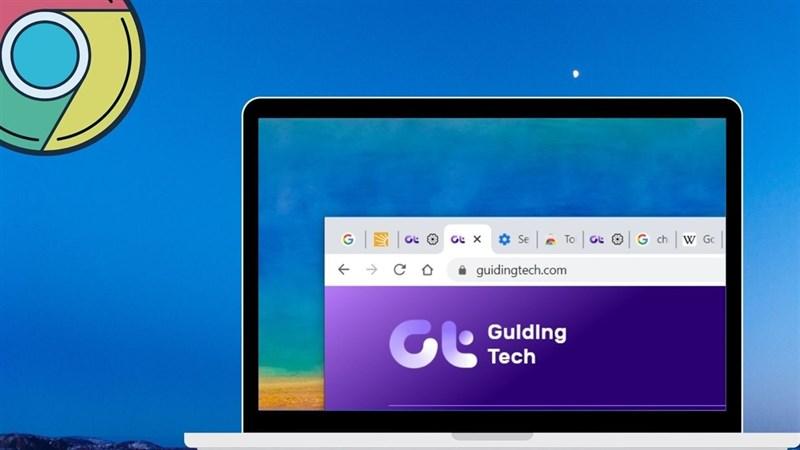 3 cách khôi phục lại lịch sử duyệt Web của Chrome         vô cùng hay
