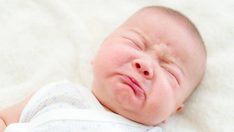 Một số lưu ý khi trẻ bị nghẹt mũi