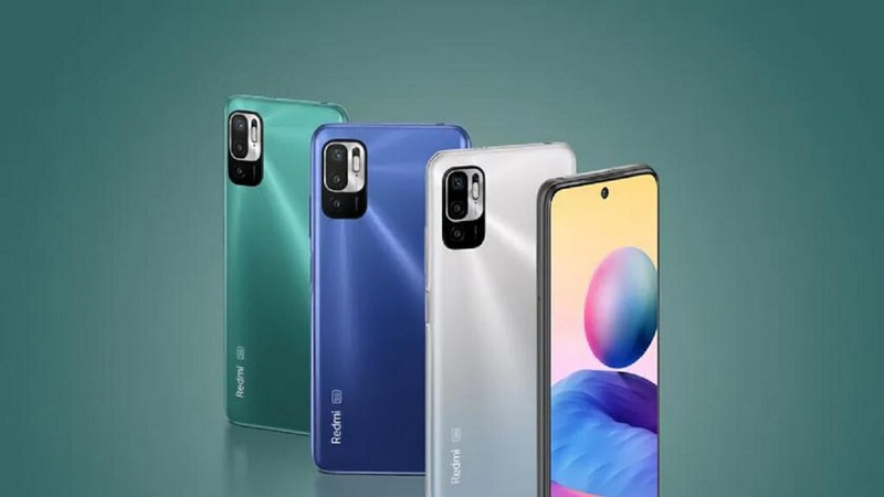 Redmi 20X 5G sẽ có màn hình 6.5 inch, pin 5.000mAh, giá 3.5 triệu đồng