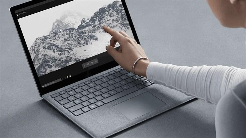 3 mẹo hay xài Laptop Windows