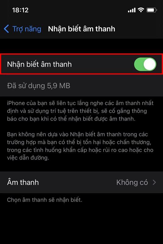 Nhung-tinh-nang-nen-tat-tren-iPhone