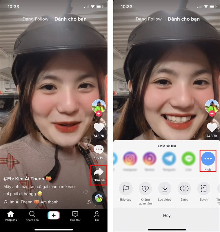 Cach-tai-video-TikTok-khong-dinh-logo-tren-iPhone