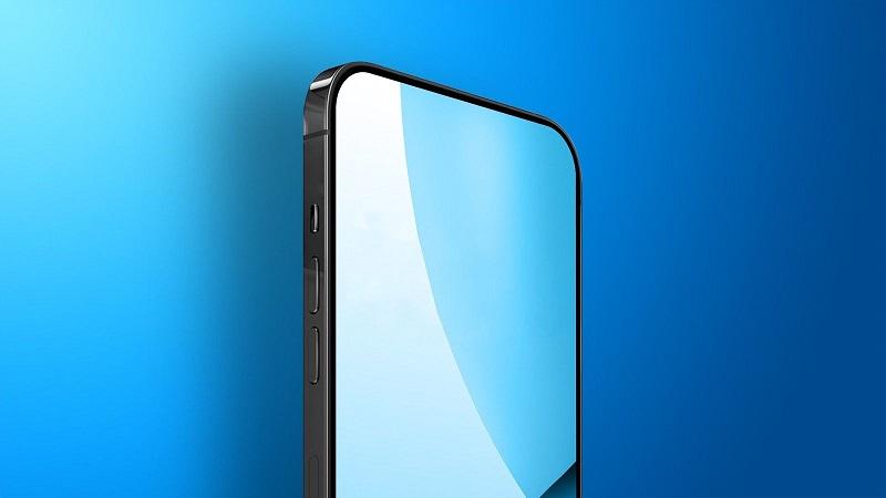 Các iFan mong đợi điều này đã lâu rồi: iPhone 2023 sẽ không còn notch tai thỏ, sử dụng công nghệ Face ID ẩn dưới màn hình