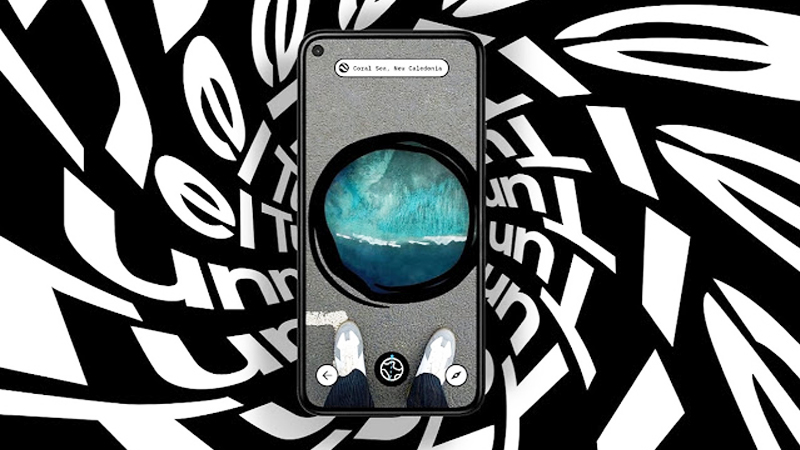 Cach-trai-nghiem-AR-VR-tren-Chrome-Android