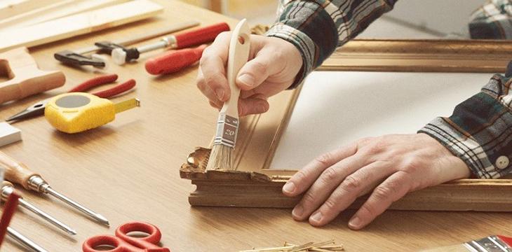 Ưu và nhược điểm của DIY
