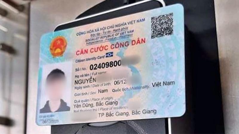 Kinh-nghiem-lam-the-CCCD-nhanh-hon