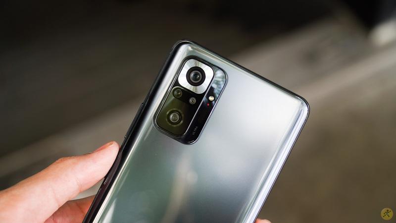 TOP 5 smartphone tốt nhất trong tầm giá từ 5-7 triệu