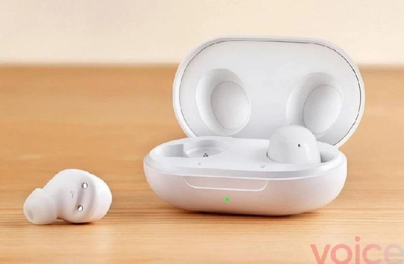 Tai nghe không dây OPPO Enco Buds xuất hiện, hỗ trợ Bluetooth 5.2 và có thể ra mắt vào cuối tháng 4/2021