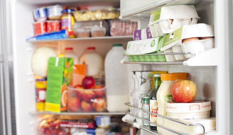 Những thứ tuyệt đối không nên để ở cửa tủ lạnh kẻo hư lúc nào không biết