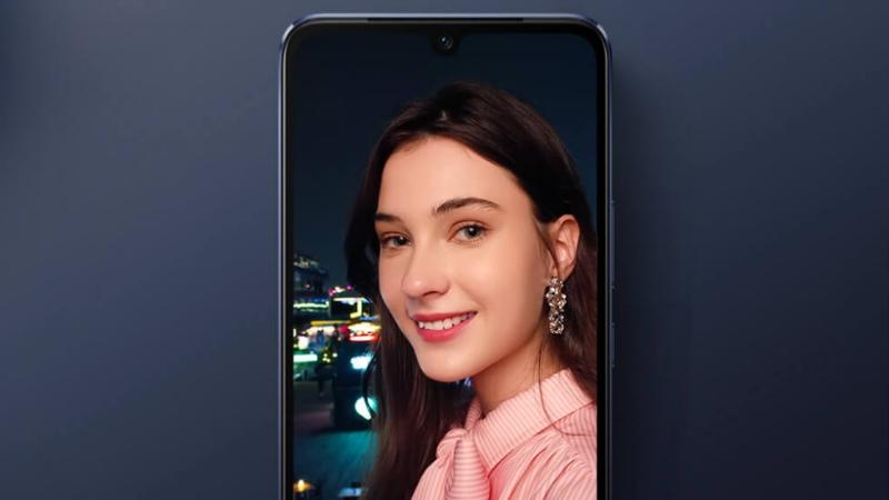 Vivo V21 SE dùng chip Snapdragon 720G xuất hiện trên Google Play Console, tiết lộ ngoại hình và thông số kỹ thuật