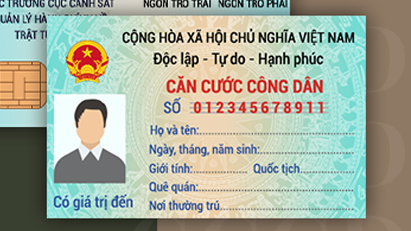 Cach-lam-Can-cuoc-cong-dan-CCCD-online
