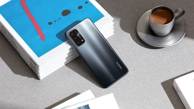 Bộ đôi OPPO A74 Series có những điểm gì nổi bật, khiến bạn phải xuống tiền ngay? Thiết kế đẹp, cấu hình cao, có 5G và còn...