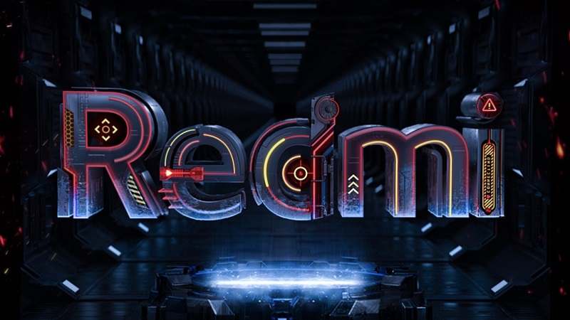 Điện thoại chơi game Redmi dùng chip Dimensity 1200 vừa được xác nhận sẽ đi kèm với sạc nhanh 67W