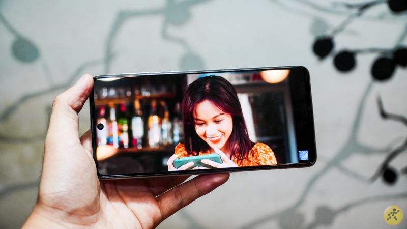 Samsung Galaxy M32 4G với pin 6.000 mAh đạt chứng nhận
