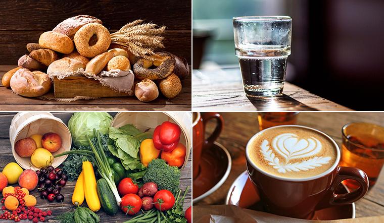 5 thói quen ăn sáng gây hại cho dạ dày nhiều người Việt mắc phải