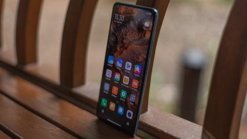 Xiaomi Mi 11X và Mi 11X Pro lộ giá bán hấp dẫn trước ngày ra mắt 23/4, đủ phiên bản bộ nhớ cho người dùng lựa chọn