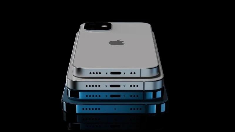 iPhone 13 (iPhone 12s) hỗ trợ băng tần mmWave 5G tốc độ cao sẽ được bán ra tại nhiều quốc gia hơn