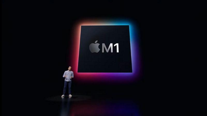 iPad Pro 2021 hứa hẹn sẽ mang lại hiệu năng khủng với con chip M1.