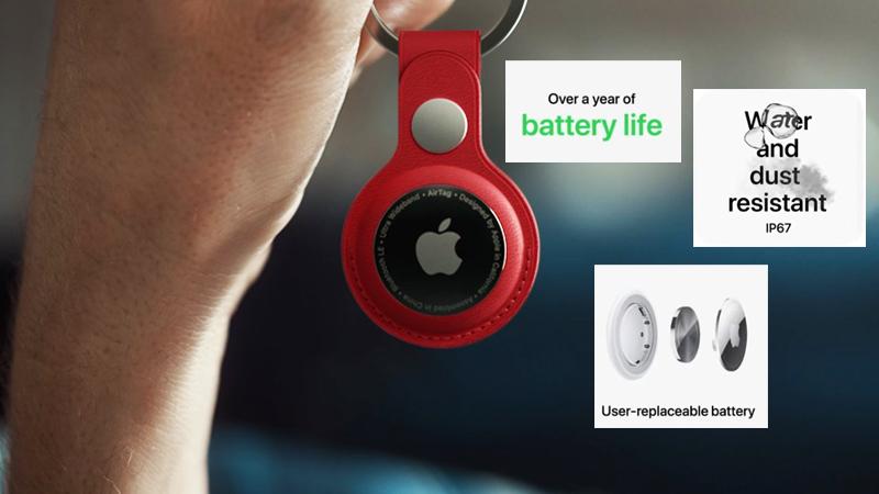 Cach-dung-AirTag-cua-Apple