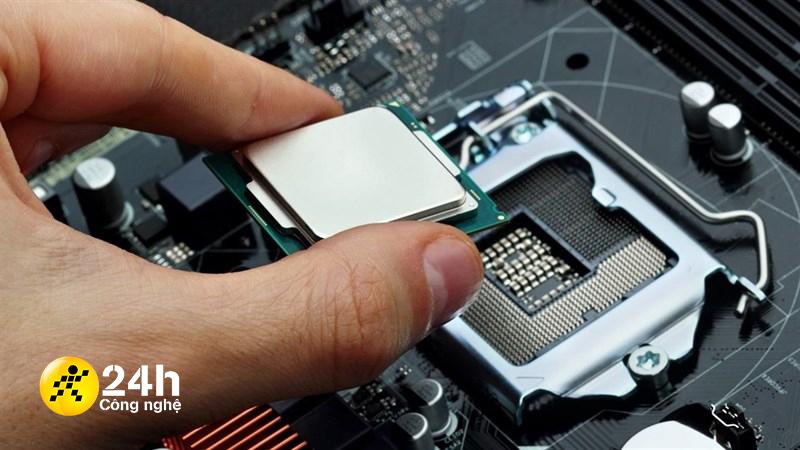Hieu-lam-kinh-dien-ve-CPU
