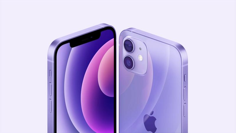 Cach-tai-hinh-nen-iPhone-12-mau-tim