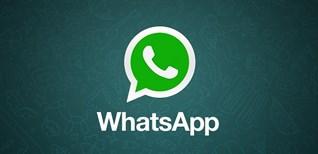 WhatsApp là gì? Ưu điểm và các tính năng nổi bật của ứng dụng WhatsApp