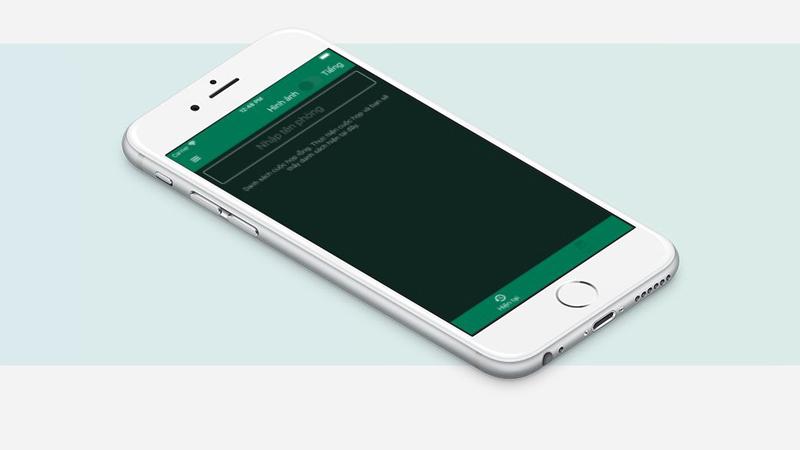 EMeeting platform is the online meeting solution 'Make in Vietnam'