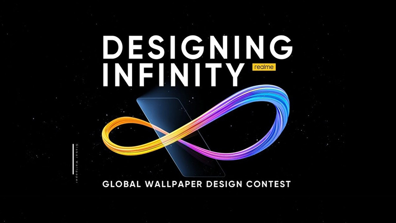 Cuộc thi thiết kế Realme