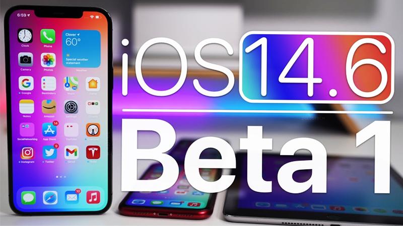 Cach-cap-nhat-iOS-14-6-Beta-1-moi