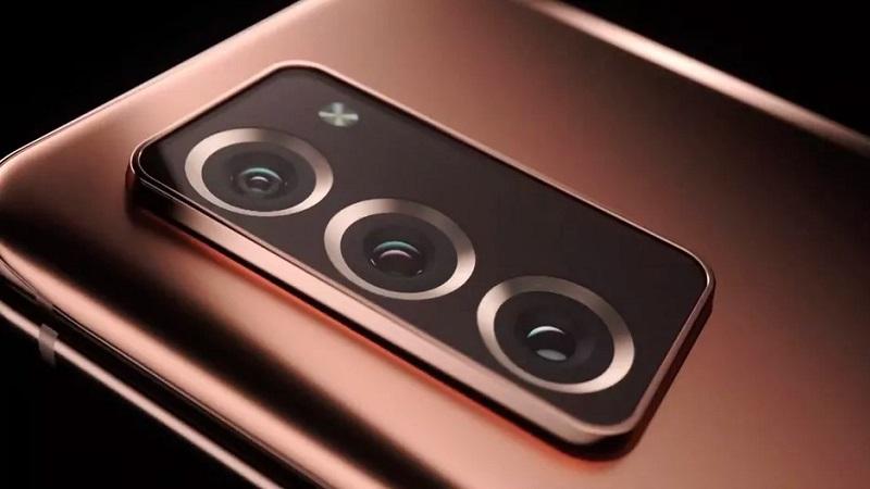 Samsung Galaxy Z Fold 3 có thể không mang lại những thay đổi về máy ảnh mà chúng ta đang mong đợi
