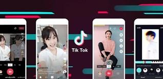 Hướng dẫn cách quay TikTok đẹp, hot trend cho người mới bắt đầu