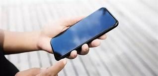 Tổng hợp 6 cách khắc phục lỗi không hiển thị cuộc gọi đến trên Android