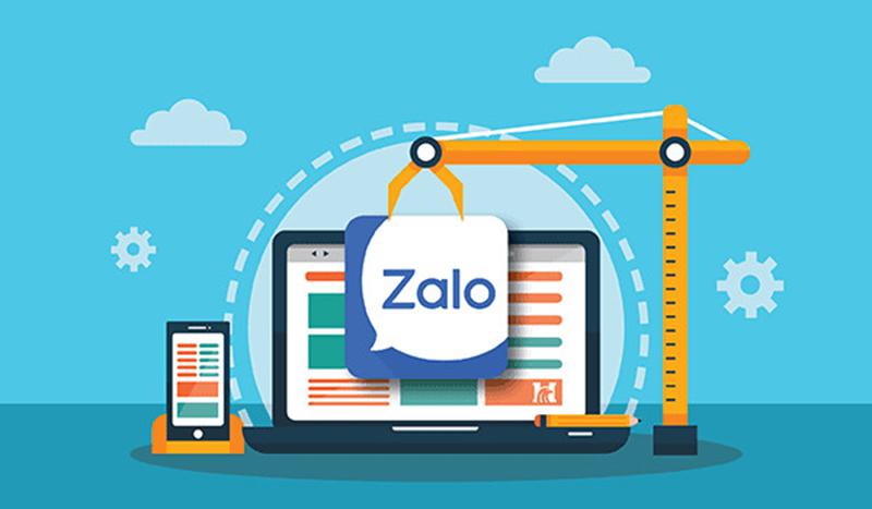 Tuyệt chiêu sử dụng 3 tính năng độc đáo của Zalo mà chỉ dân chuyên mới khám phá ra được