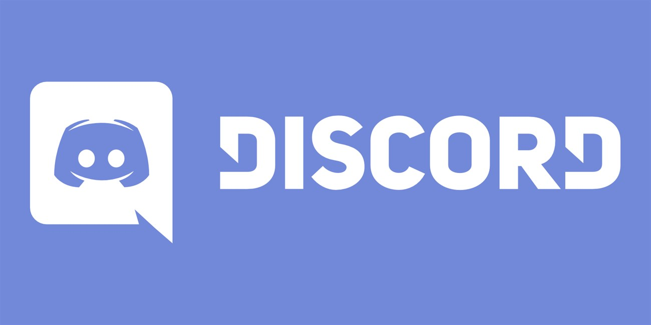 Discord (DC) là một ứng dụng trò chuyện