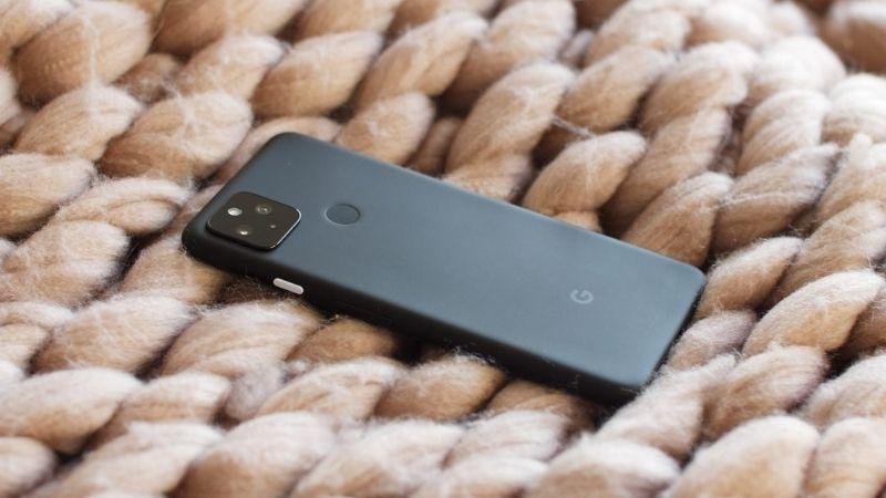Google 'vô tình' đăng tải ảnh chụp bởi Pixel 5a, hé lộ camera siêu xịn