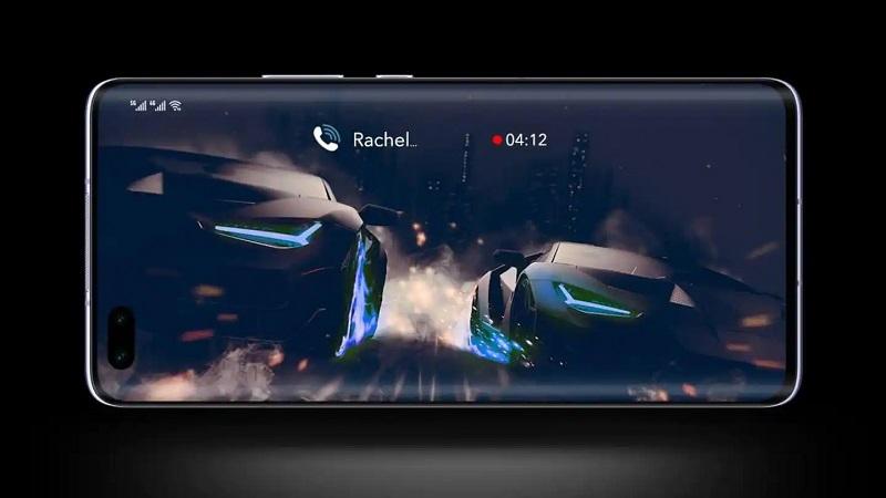 Honor 50 Pro+ sắp ra mắt đi kèm màn hình 6.79 inch AMOLED 120Hz, chip Snapdragon 888 và hỗ trợ sạc nhanh 66W