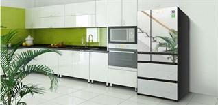 Lưu ý về kích thước khi chọn mua các dòng tủ lạnh