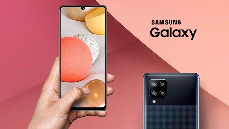 Galaxy M42 5G lộ cấu hình chi tiết trước ngày ra mắt: Chip Snapdragon 750G, pin 5.000mAh, giá dự kiến từ 6.2 triệu đồng