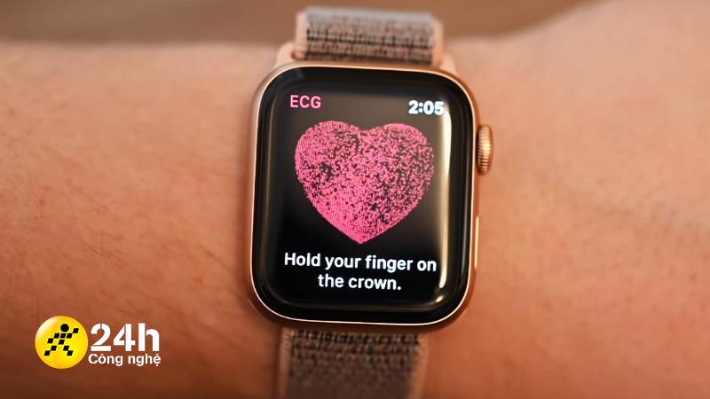 Cach-do-dien-tam-do-ECG-tren-Apple-Watch