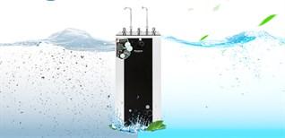 Tư vấn cách chọn mua máy lọc nước ion kiềm phù hợp cho gia đình