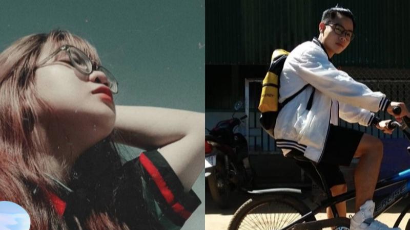 Những tấm hình đặc sắc được chụp bằng điện thoại OPPO trong cuộc thi Bắt nét dạng ngời