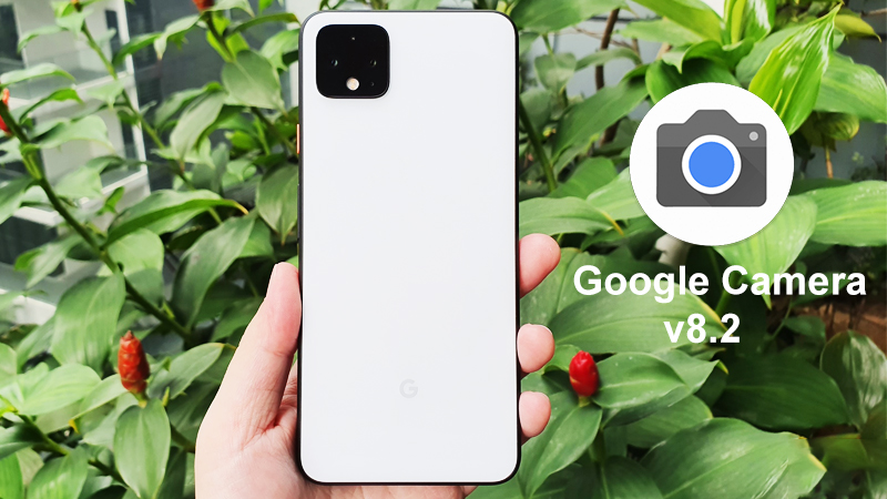 Cach-tai-Google-Camera-8-2-moi-nhat
