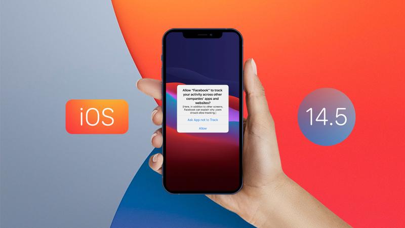 Cach-chan-ung-dung-theo-doi-App-Tracking-iOS-14-5-chinh-thuc