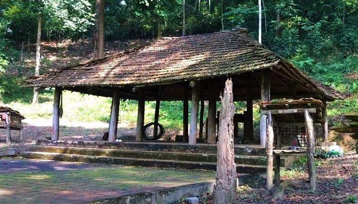 Top những địa điểm check in nổi tiếng khi đi du lịch Bắc Giang
