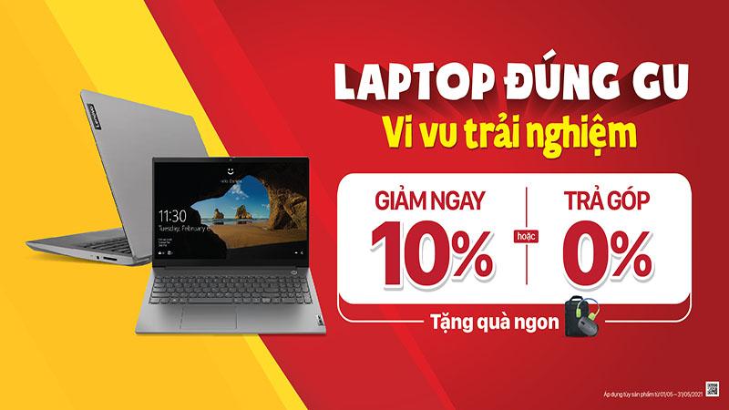 laptop giam gia