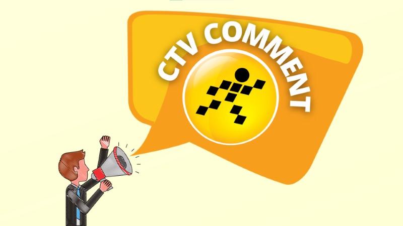 Tuyển CTV trả lời comment cho Thegioididong.com và Dienmayxanh.com