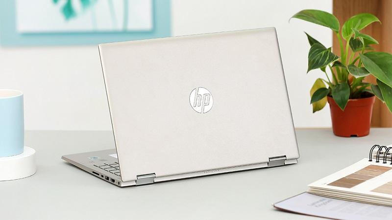Laptop HP Pavilion x360