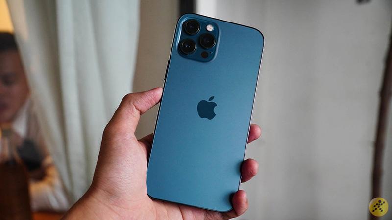 những điều cần biết khi chuyển qua dùng iPhone