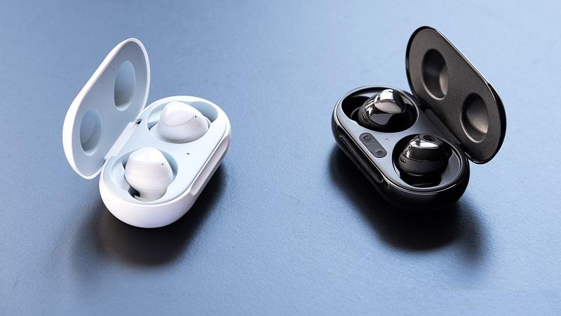 Tai nghe không dây Galaxy Buds2 sẽ ra mắt với ít nhất bốn tùy chọn màu sắc, đâu là màu bạn thích?